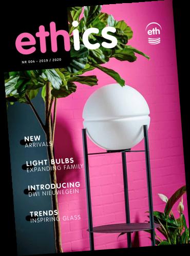 ETH-catalog-cover