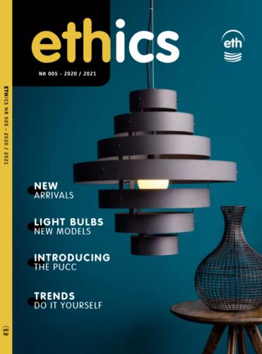 ETHics 5 2020